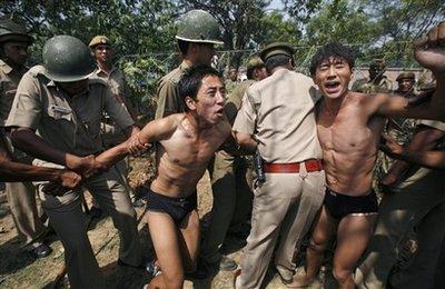 Фотки голые школьников фото 280-68