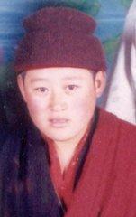 Арестованная за мирный протест тибетская монахиня скончалась в больнице Чэнду