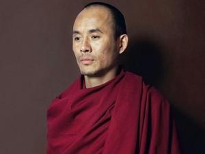 Годовщина мирного тибетского народного восстания в Лхасе