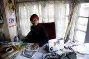 В Москве состоится показ документального фильма «Солнце за облаками: борьба за свободу Тибета»