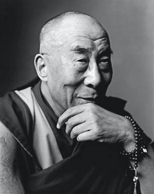 Беседа с Далай-ламой. Журнал «Роллинг Стоун» (4 августа 2011)