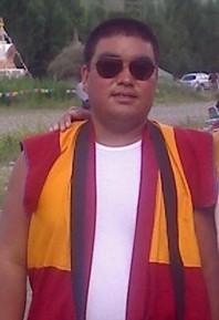 Центральная тибетская администрация скорбит в связи с новым актом самосожжения внутри Тибета