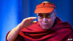 Пекин: Далай-Лама может перерождаться на наших условиях