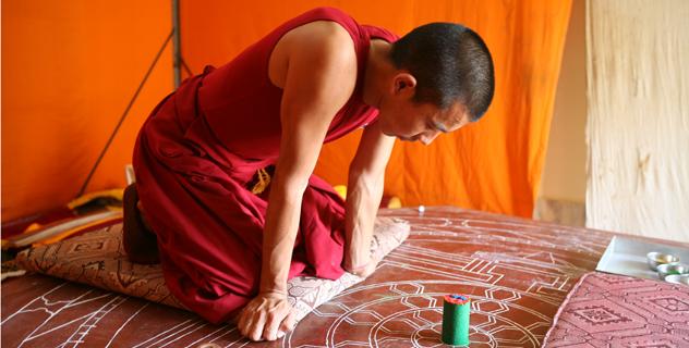 seks-u-tibetskih-monahov