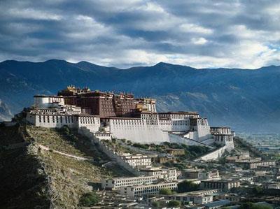 В Тольятти пройдет серия выставок «Тибет-Поволжье: связи, история, современность»