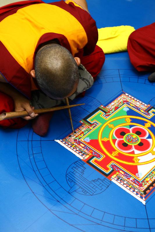 Далай Лама XIV Книги онлайн  koobru