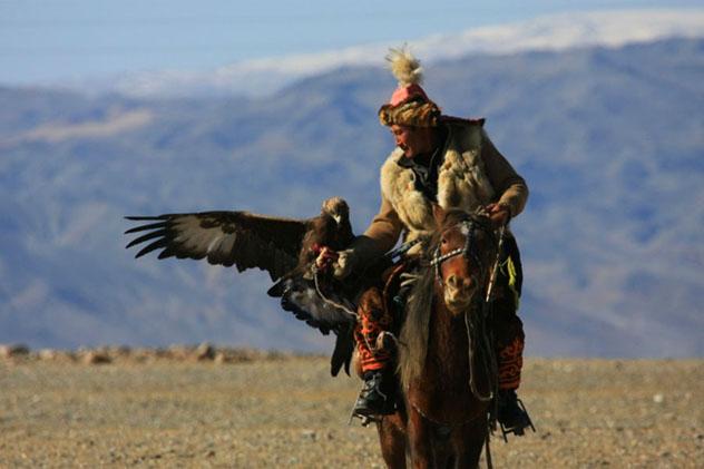 фото горы тибет