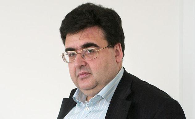 Председатель парламентского комитета по СМИ Митрофанов полагает, что пастырский визит далай-ламы в Россию состоится