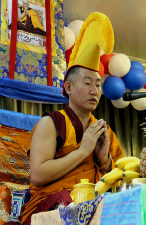 1376418634_shivalha-rinpoche-01.jpg
