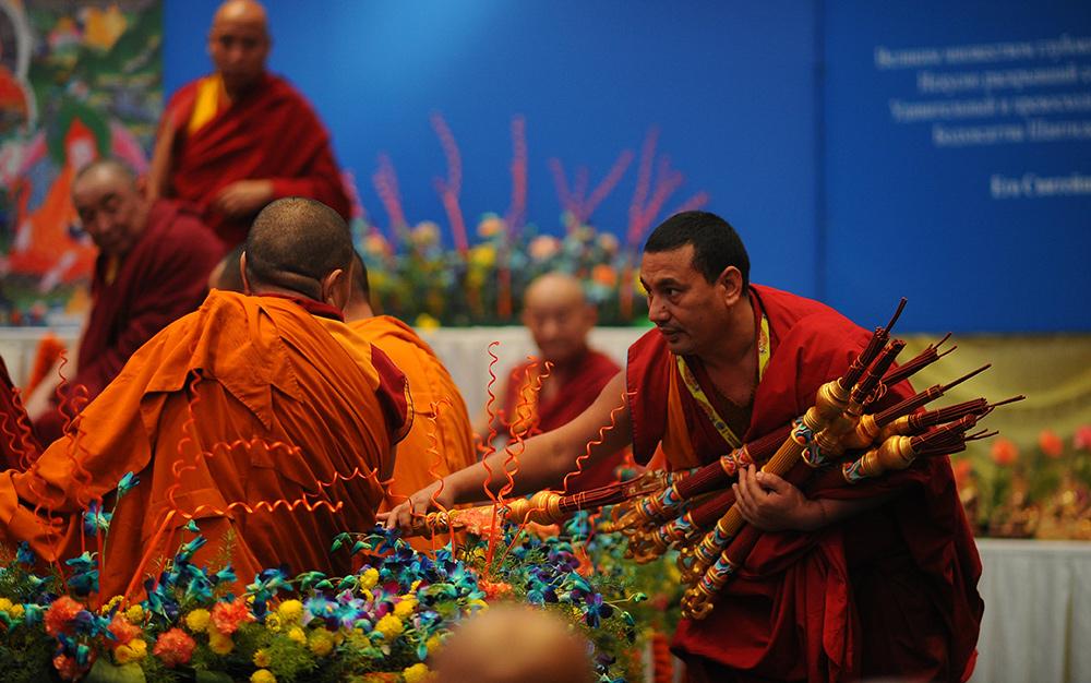 сайты знакомств для буддистов