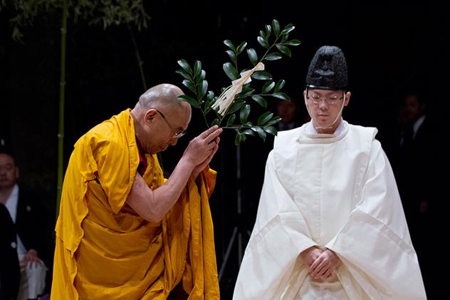 Скачать Книги Далай Ламы