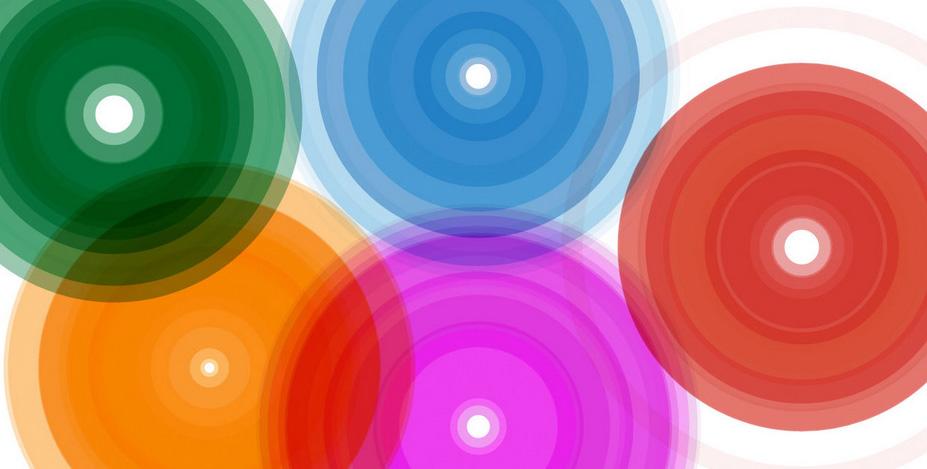 «Атлас эмоций»: внутренний мир человека глазами Далай-ламы и Пола Экмана
