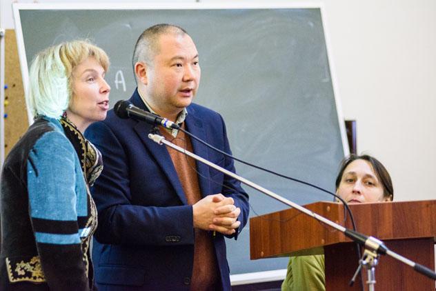 Далай-лама согласен: ученые из России хотят проверить теорию прошлых жизней