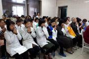 В Республиканском наркологическом диспансере в Туве открыли субурган