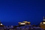 В дацане «Ринпоче Багша» пройдут праздничные хуралы, посвященные Белому месяцу