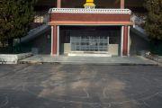 Тибетский Лосар. Главные атрибуты