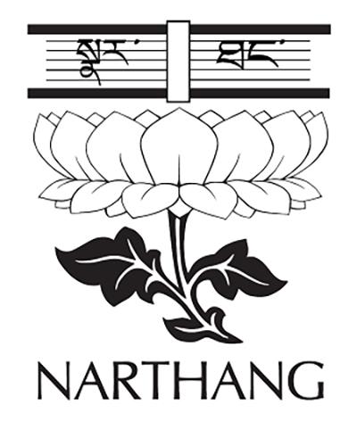 На сайте издательства «Нартанг» появился раздел для бесплатного скачивания электронных книг