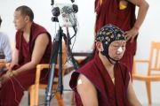 На юге Индии открыт Российский научный центр исследований медитации и измененных состояний сознания