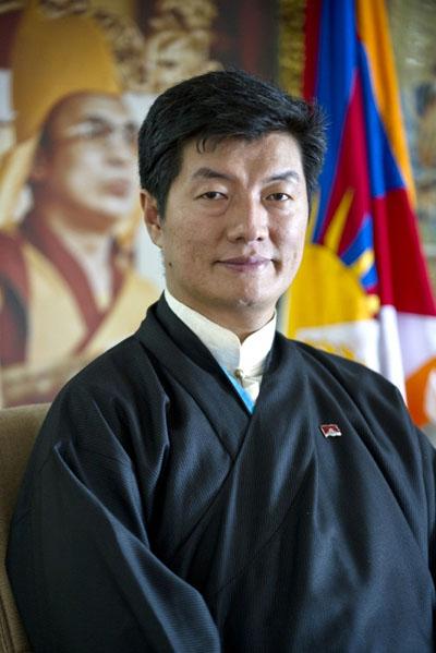 Заявление Президента Центральной тибетской администрации Лобсанга Сенге по случаю 61-й годовщины Тибетского народного восстания