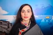 Видео. Тибет на этой неделе (2 марта 2021 г.)